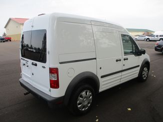 2010 Ford Transit Connect XL Farmington, MN 1