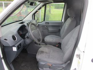 2010 Ford Transit Connect XL Farmington, MN 2