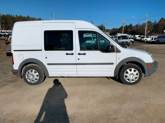 2010 Ford Transit Connect XL Hoosick Falls, New York 2