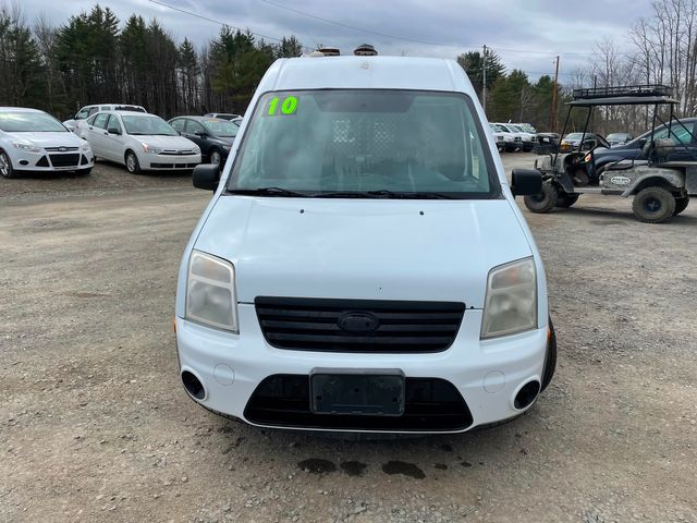 2010 Ford Transit Connect XLT Hoosick Falls, New York 2
