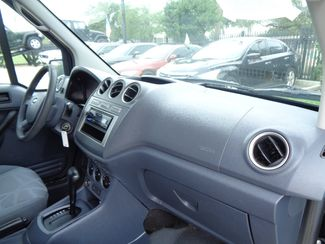 2010 Ford Transit Connect XLT  city TX  Texas Star Motors  in Houston, TX