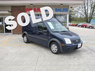 2010 Ford Transit Connect XLT in Medina OH, 44256