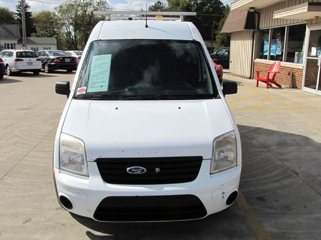 2010 Ford Transit Connect XLT in Medina, OHIO 44256