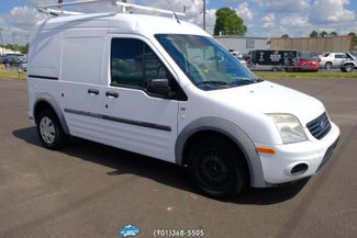 2010 Ford Transit Connect XLT in Memphis Tennessee, 38115