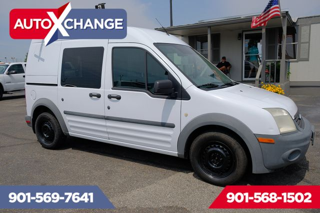 2010 Ford Transit Connect XL in Memphis, TN 38115