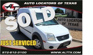 2010 Ford Transit Connect XLT | Plano, TX | Consign My Vehicle in  TX