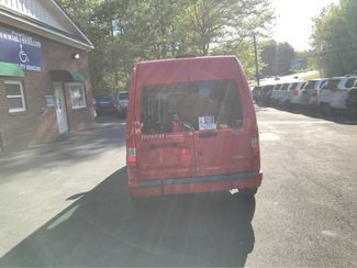 2010 Ford Transit Connect Wagon XLT. Handicap wheelchair accessible Dallas, Georgia 3