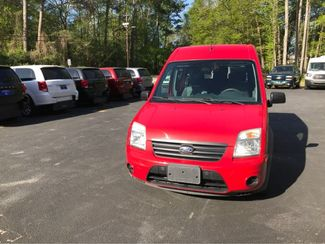 2010 Ford Transit Connect Wagon XLT. Handicap wheelchair accessible Dallas, Georgia 13