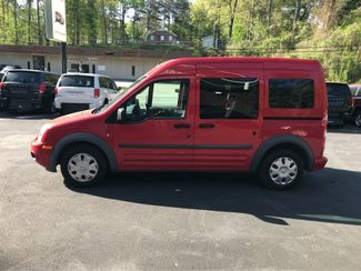 2010 Ford Transit Connect Wagon XLT. Handicap wheelchair accessible Dallas, Georgia 5