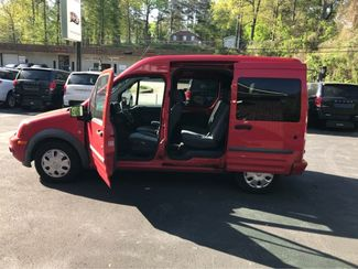 2010 Ford Transit Connect Wagon XLT. Handicap wheelchair accessible Dallas, Georgia 7