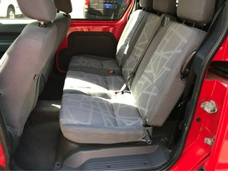 2010 Ford Transit Connect Wagon XLT. Handicap wheelchair accessible Dallas, Georgia 8