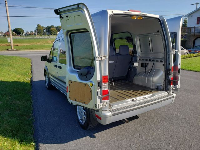 2010 Ford Transit Connect Wagon XLT in Ephrata, PA 17522