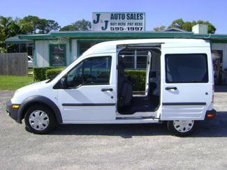 2010 Ford Transit Connect Wagon XL  in Fort Pierce, FL