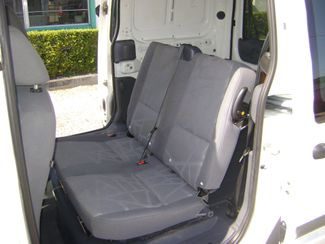 2010 Ford Transit Connect Wagon XL  in Fort Pierce, FL