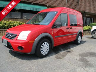 2010 Ford Transit Connect Wagon XLT in Memphis, TN 38115