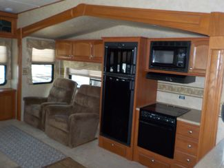 2010 Forest River Cedar Creek 29RE   city Florida  RV World Inc  in Clearwater, Florida