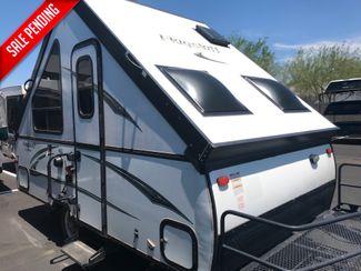 2016 Flagstaff T12BH   in Surprise-Mesa-Phoenix AZ