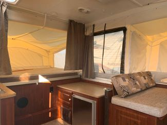2010 Forest River Rockwood Premier 2514G   city Florida  RV World Inc  in Clearwater, Florida