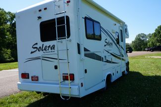 2010 Forest River Solera  24S Memphis, Tennessee 5