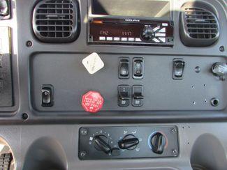 2010 Freightliner M 2 Knuckle Boom Truck   St Cloud MN  NorthStar Truck Sales  in St Cloud, MN