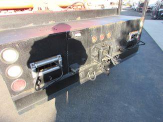 2010 Freightliner M-2 Knuckle Boom Truck   St Cloud MN  NorthStar Truck Sales  in St Cloud, MN