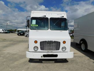 2010 Freightliner MT45 CHASSIS TRUCK DELIVERY  city TX  Randy Adams Inc  in New Braunfels, TX