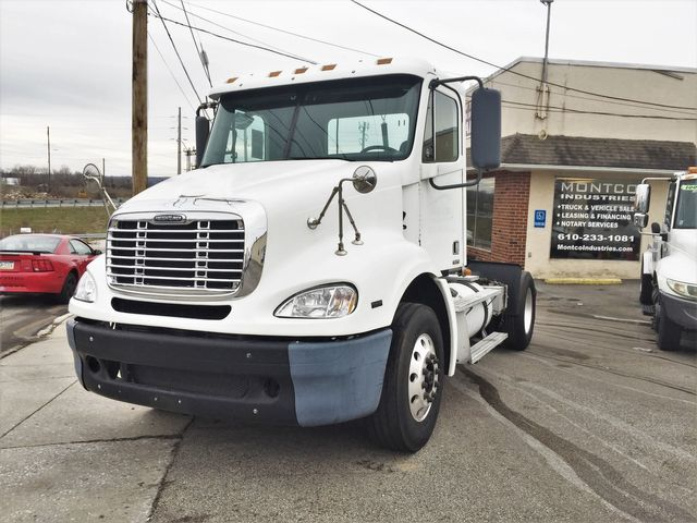 2010 Freightliner in Plymouth Meeting, PA 19462