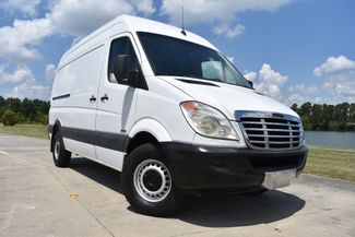 2010 Freightliner Sprinter in Walker, LA 70785