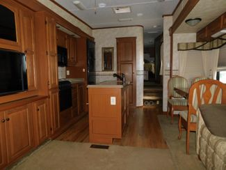 2010 Glendale Titanium 30E35SA  city Florida  RV World of Hudson Inc  in Hudson, Florida