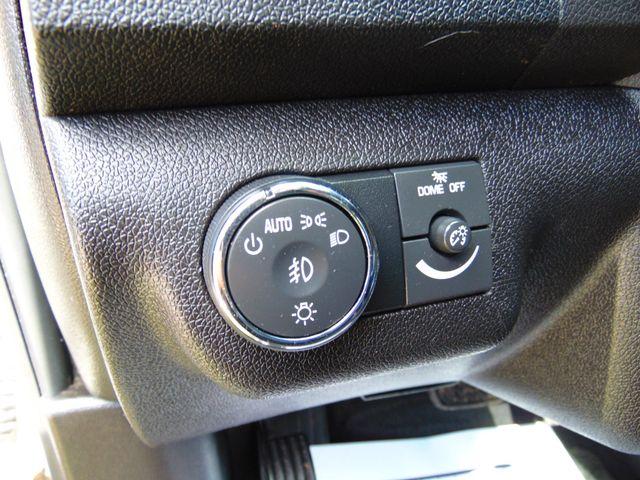 2010 GMC Acadia AWD SLT2 Alexandria, Minnesota 15