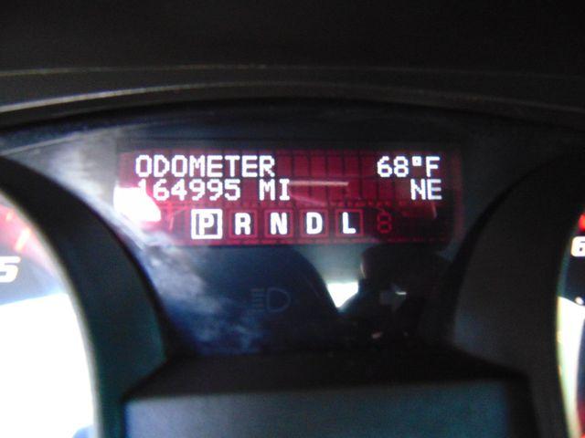 2010 GMC Acadia AWD SLT2 Alexandria, Minnesota 17
