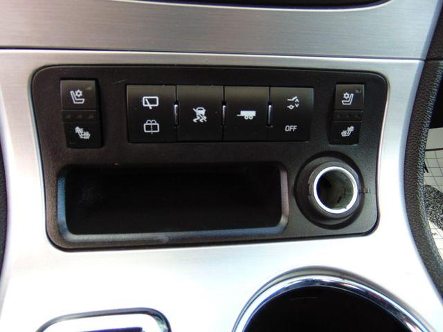 2010 GMC Acadia AWD SLT2 Alexandria, Minnesota 19