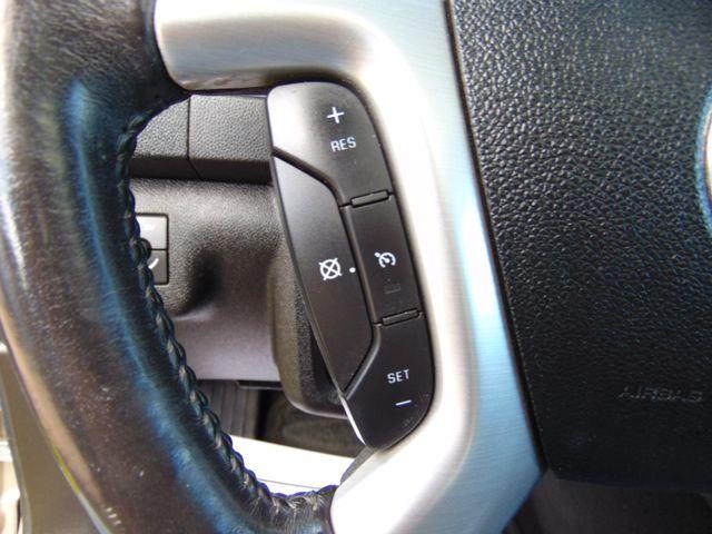 2010 GMC Acadia AWD SLT2 Alexandria, Minnesota 20