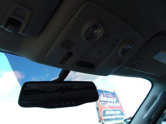 2010 GMC Acadia AWD SLT2 Alexandria, Minnesota 22