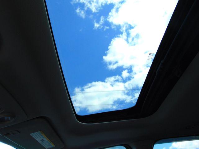 2010 GMC Acadia AWD SLT2 Alexandria, Minnesota 23