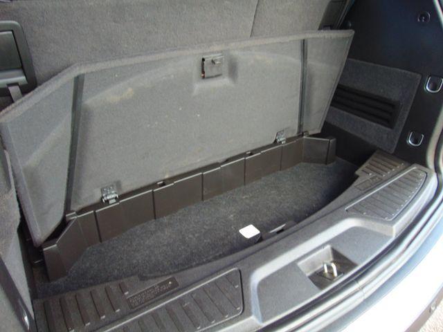 2010 GMC Acadia AWD SLT2 Alexandria, Minnesota 25