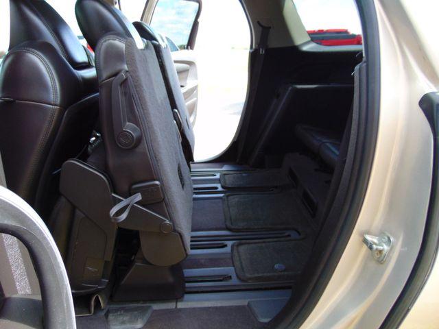 2010 GMC Acadia AWD SLT2 Alexandria, Minnesota 30