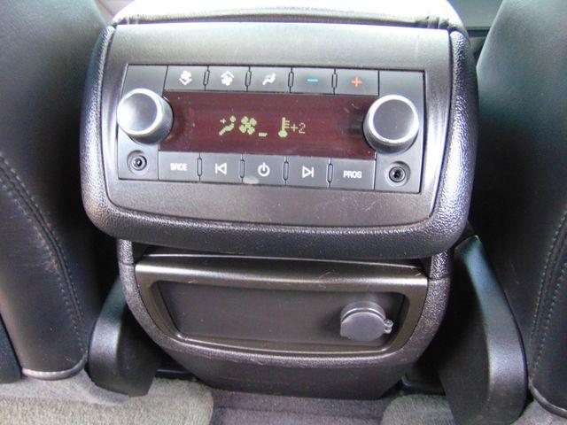 2010 GMC Acadia AWD SLT2 Alexandria, Minnesota 31