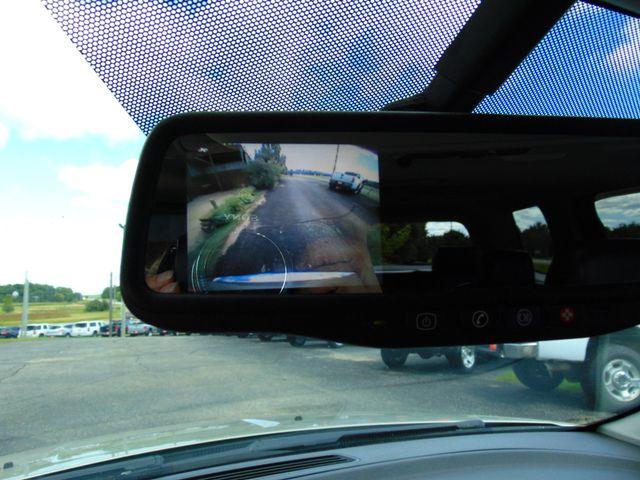 2010 GMC Acadia AWD SLT2 Alexandria, Minnesota 9