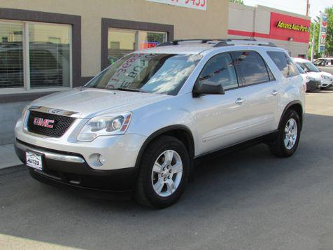 2010 GMC Acadia SLE AWD in , Utah