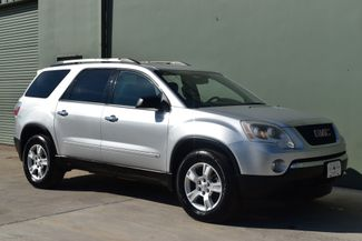 2010 GMC Acadia SLE | Arlington, TX | Lone Star Auto Brokers, LLC-[ 4 ]