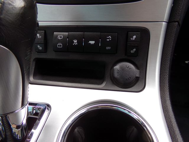 2010 GMC Acadia SLT1 in Carrollton, TX 75006