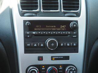 2010 GMC Acadia SLE Englewood, CO 12