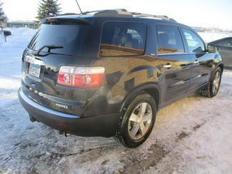 2010 GMC Acadia SLT1 Farmington, MN 1