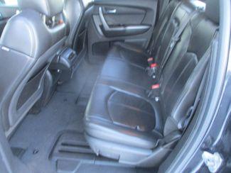 2010 GMC Acadia SLT1 Farmington, MN 3