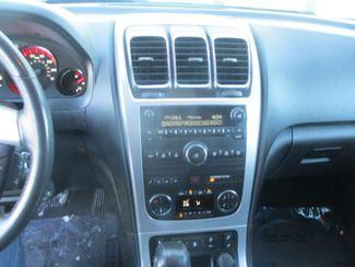 2010 GMC Acadia SLT1 Farmington, MN 5