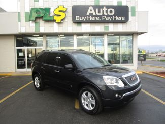 2010 GMC Acadia SLE in Indianapolis, IN 46254