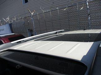 2010 GMC Acadia SLT2 Jamaica, New York 36