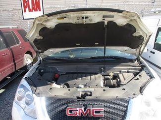 2010 GMC Acadia SLT2 Jamaica, New York 44