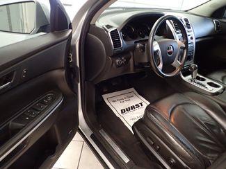 2010 GMC Acadia SLT1 Lincoln, Nebraska 6